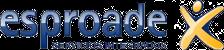 Esproade Logo